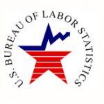 bureau_of_labor_statistics